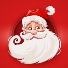 Koleda.net - Писмо от Дядо Коледа